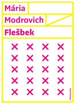 maria-modrovich-flesbek-nestandard1